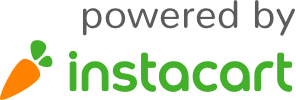 powered-by-instacart